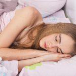 【保存版】不眠症に悩まないために。その原因と対策。