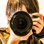 カメラ女子にオススメなカメラ5選