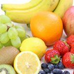 医師が選ぶ健康に良い食材ベスト5